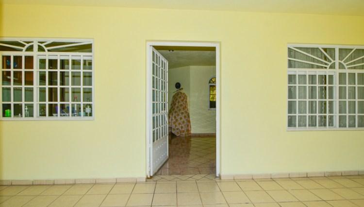 Casa_Turquesa_Puerto_Vallarta_Real_estate_21