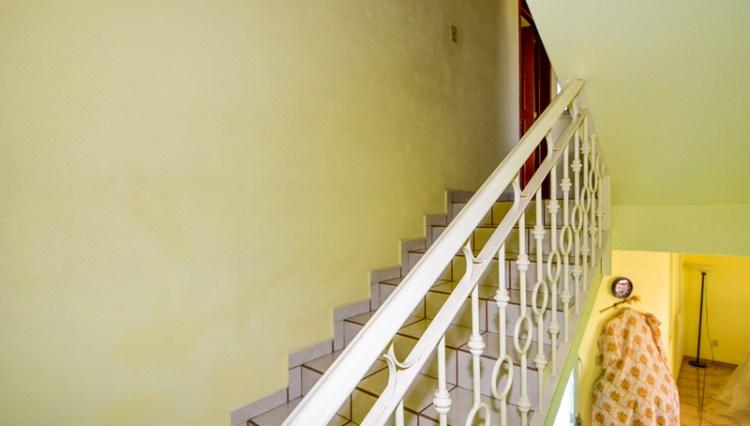 Casa_Turquesa_Puerto_Vallarta_Real_estate_22