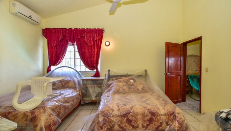Casa_Turquesa_Puerto_Vallarta_Real_estate_25