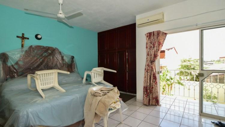 Casa_Turquesa_Puerto_Vallarta_Real_estate_26