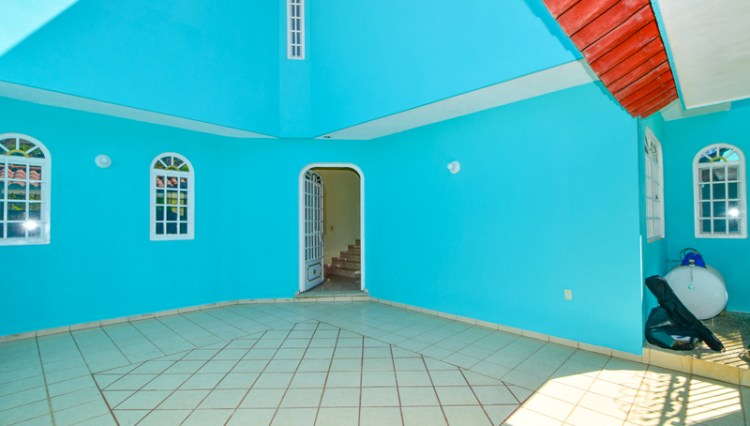 Casa_Turquesa_Puerto_Vallarta_Real_estate_4