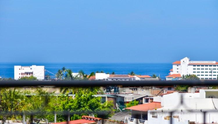 Casa_Turquesa_Puerto_Vallarta_Real_estate_41
