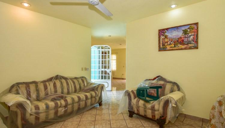 Casa_Turquesa_Puerto_Vallarta_Real_estate_7