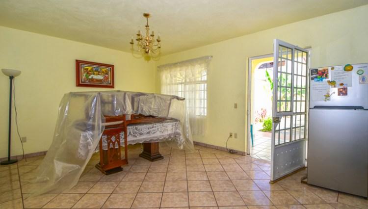 Casa_Turquesa_Puerto_Vallarta_Real_estate_9