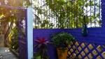 Casa_Valentina_Puerto_Vallarta_Real_estate_11