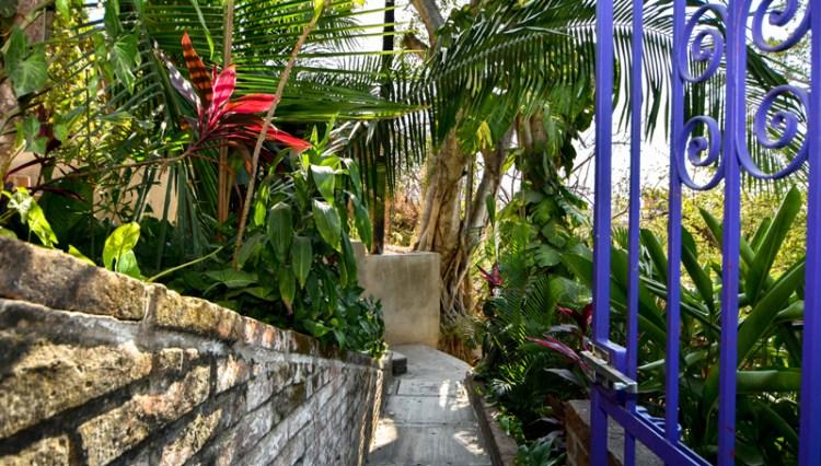 Casa_Valentina_Puerto_Vallarta_Real_estate_12