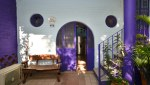 Casa_Valentina_Puerto_Vallarta_Real_estate_14