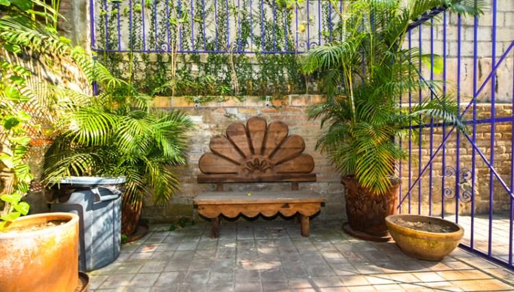 Casa_Valentina_Puerto_Vallarta_Real_estate_16
