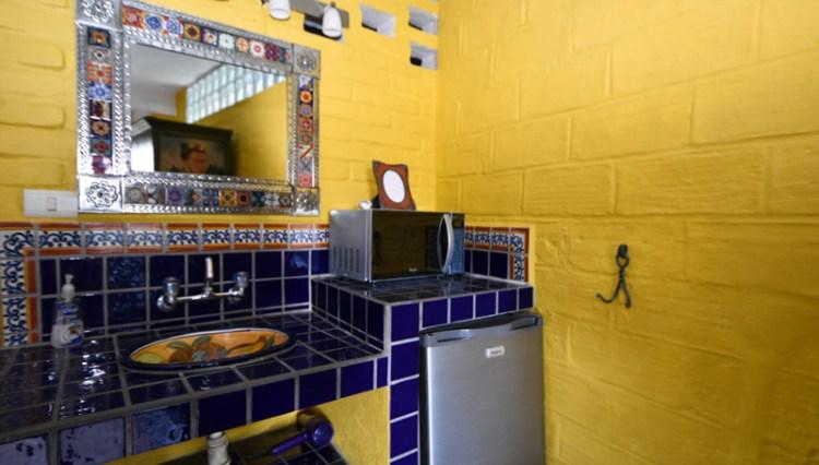 Casa_Valentina_Puerto_Vallarta_Real_estate_22