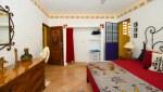 Casa_Valentina_Puerto_Vallarta_Real_estate_30