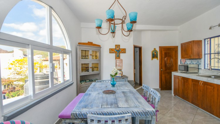 Casa_Valentina_Puerto_Vallarta_Real_estate_34