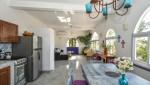 Casa_Valentina_Puerto_Vallarta_Real_estate_38