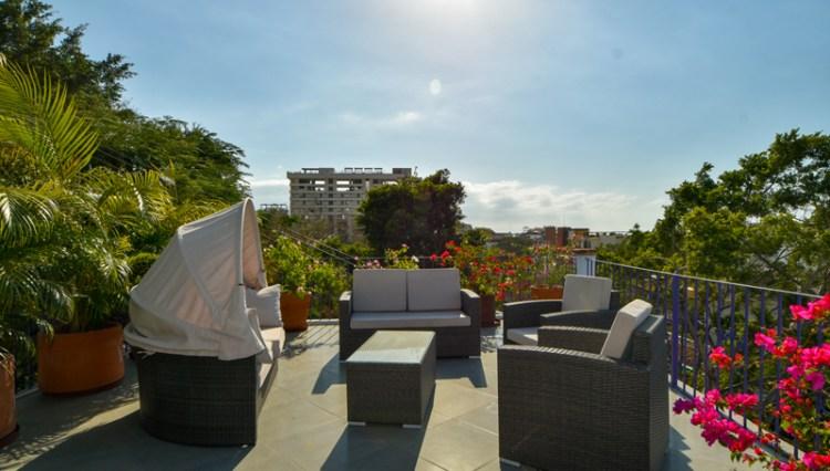 Casa_Valentina_Puerto_Vallarta_Real_estate_54