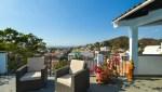 Casa_Valentina_Puerto_Vallarta_Real_estate_55