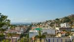 Casa_Valentina_Puerto_Vallarta_Real_estate_56