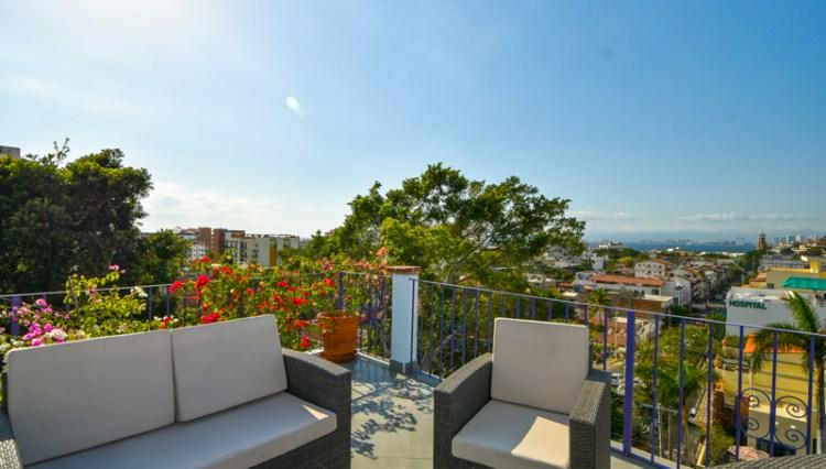 Casa_Valentina_Puerto_Vallarta_Real_estate_62