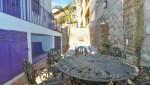 Casa_Valentina_Puerto_Vallarta_Real_estate_67