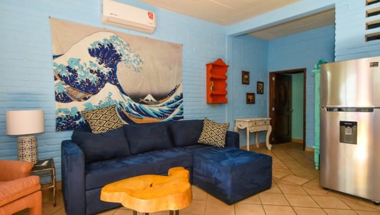Casa_Valentina_Puerto_Vallarta_Real_estate_7