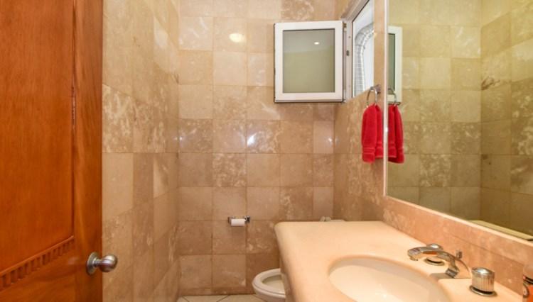 Copa_de_oro_304_Puerto_Vallarta_Real_estate_10
