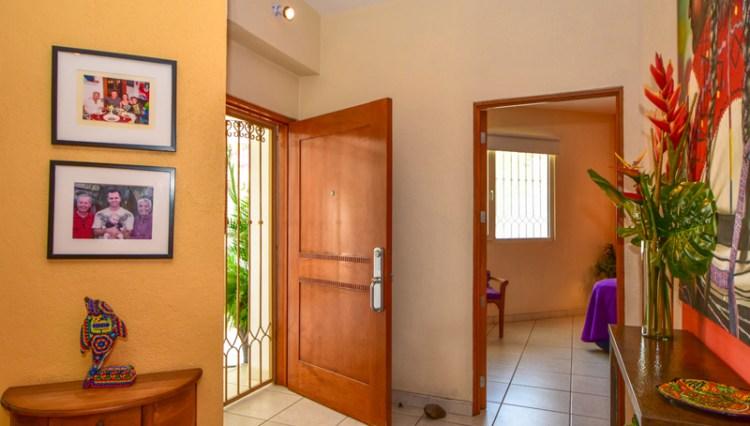 Copa_de_oro_304_Puerto_Vallarta_Real_estate_12