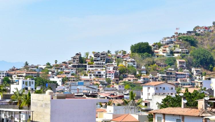 Copa_de_oro_304_Puerto_Vallarta_Real_estate_2
