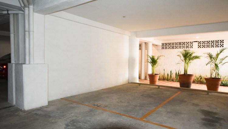 Copa_de_oro_304_Puerto_Vallarta_Real_estate_44