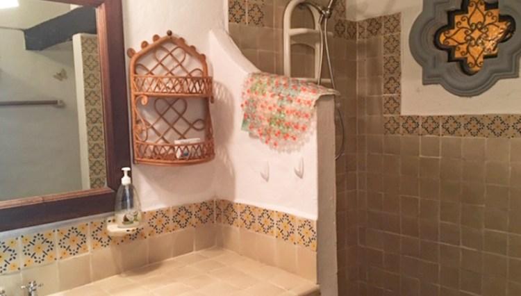 Garza_-Blanca_309_Puerto_Vallarta_Real_estate_25