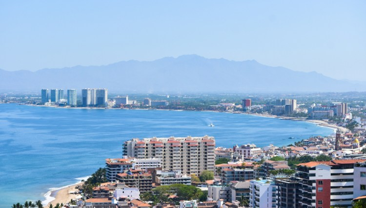 Horizon_301_Puerto_Vallarta_Real_estate_1
