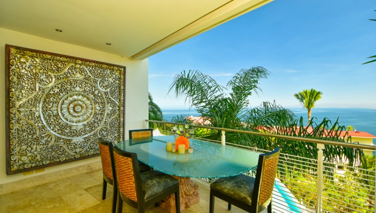Horizon_301_Puerto_Vallarta_Real_estate_20