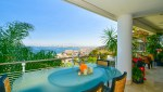 Horizon_301_Puerto_Vallarta_Real_estate_21