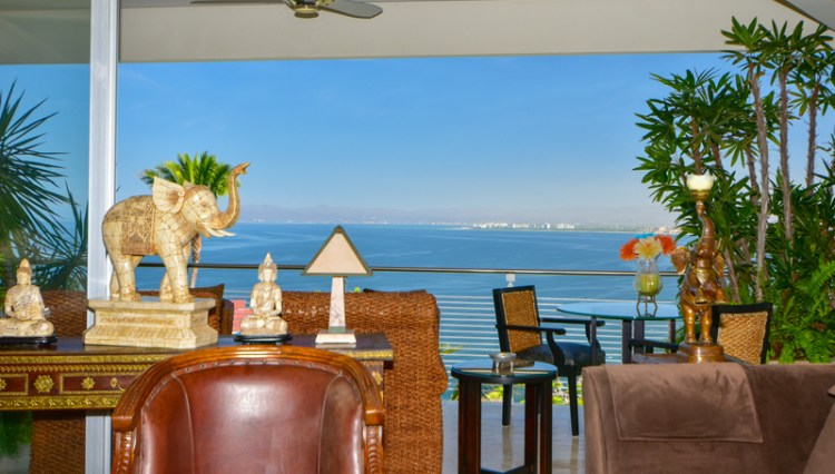 Horizon_301_Puerto_Vallarta_Real_estate_27