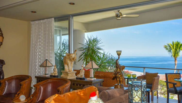 Horizon_301_Puerto_Vallarta_Real_estate_28