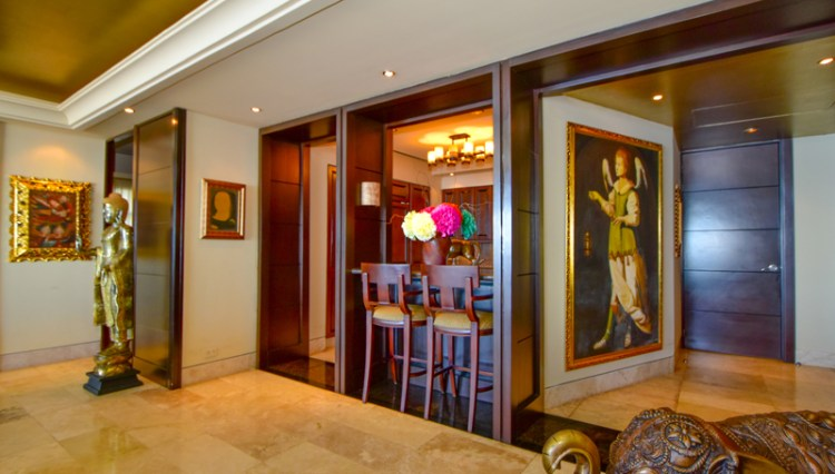 Horizon_301_Puerto_Vallarta_Real_estate_40