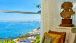 Horizon_301_Puerto_Vallarta_Real_estate_6