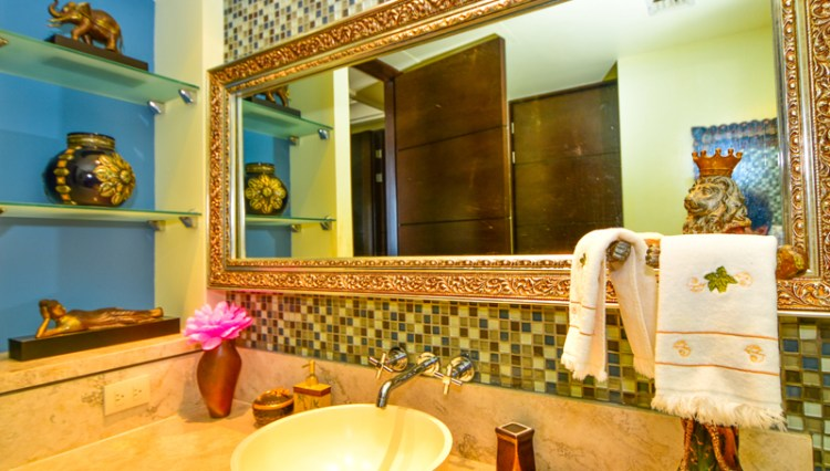Horizon_301_Puerto_Vallarta_Real_estate_9