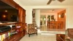 Isla_Iguana_Villa_64_Puerto_Vallarta_real_estate12