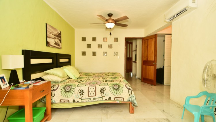 Isla_Iguana_Villa_64_Puerto_Vallarta_real_estate17