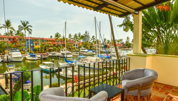 Isla_Iguana_Villa_64_Puerto_Vallarta_real_estate23