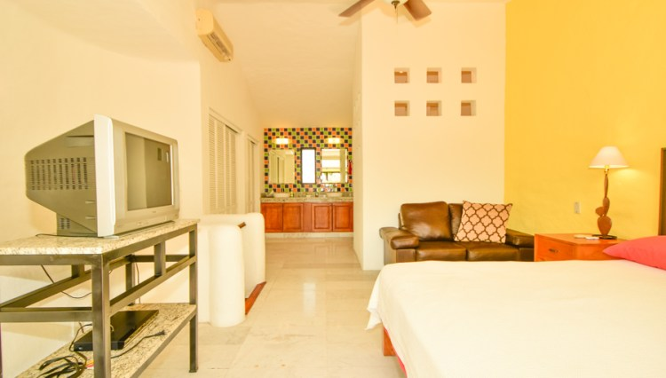 Isla_Iguana_Villa_64_Puerto_Vallarta_real_estate37
