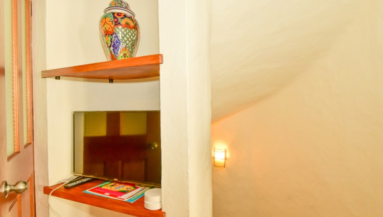 Isla_Iguana_Villa_64_Puerto_Vallarta_real_estate38
