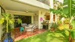 Isla_Iguana_Villa_64_Puerto_Vallarta_real_estate47
