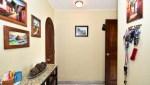 Isla_Iguana_Villa_64_Puerto_Vallarta_real_estate7