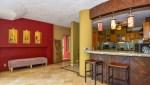 Montemar_8_Puerto_Vallarta_Real_estate_30