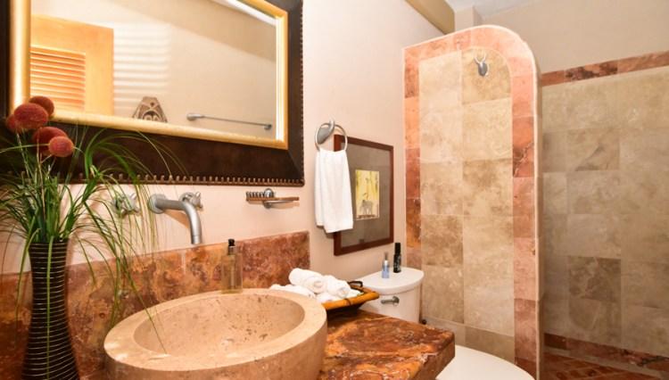 Montemar_8_Puerto_Vallarta_Real_estate_34