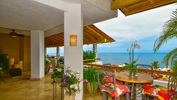 Montemar_8_Puerto_Vallarta_Real_estate_36