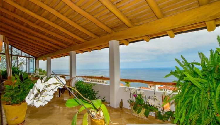 Montemar_8_Puerto_Vallarta_Real_estate_38