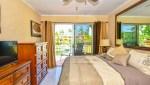 Isla_Iguana_Villa_63_Puerto_Vallarta_real_estate11