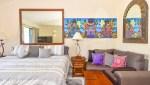 Isla_Iguana_Villa_63_Puerto_Vallarta_real_estate20