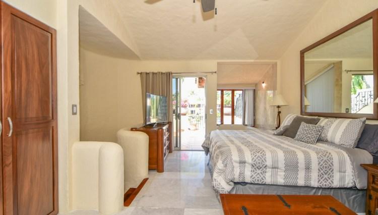 Isla_Iguana_Villa_63_Puerto_Vallarta_real_estate21