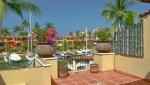 Isla_Iguana_Villa_63_Puerto_Vallarta_real_estate25